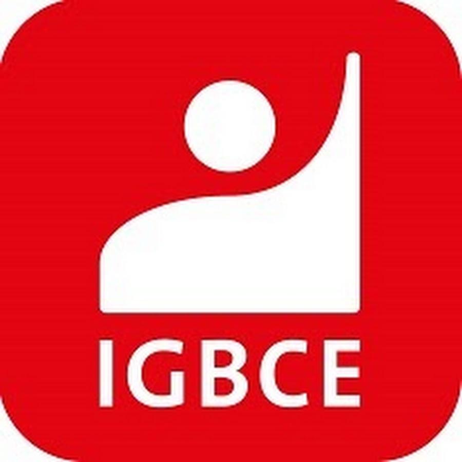 official photos 538d8 22848 IG BCE - YouTube