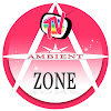 Ambient Zone TV