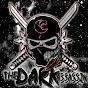Dark Ass4ssin (dark-ass4ssin)
