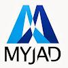 Myjad Software