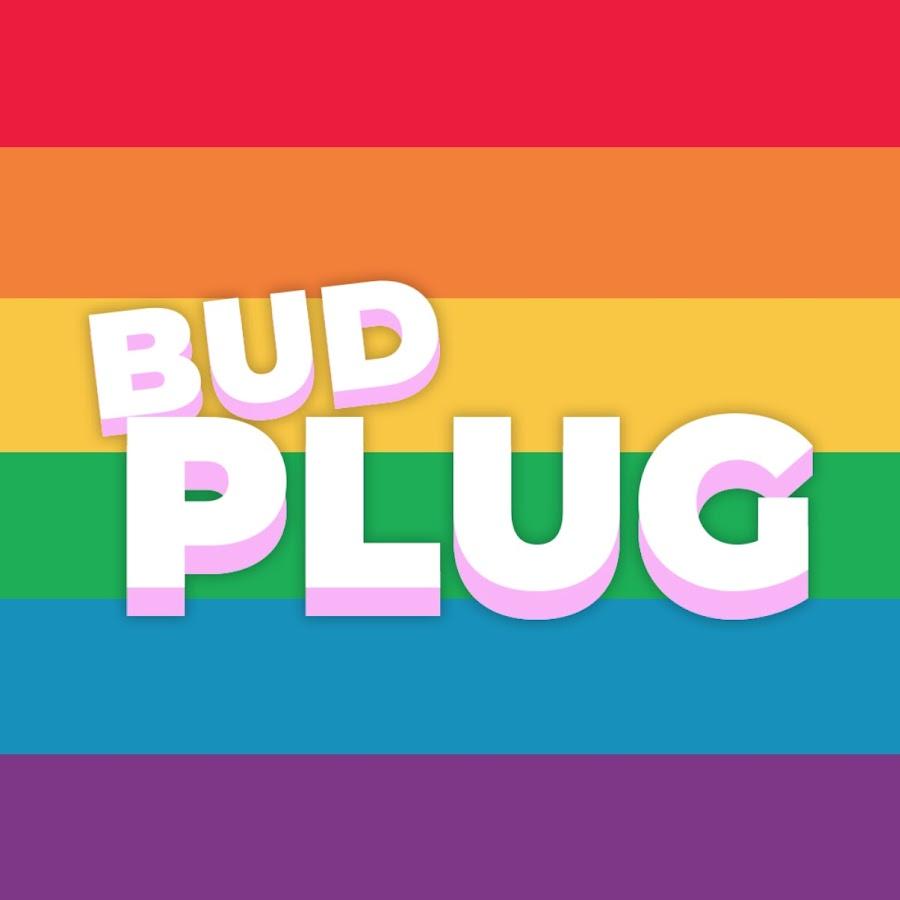 Bud Plug