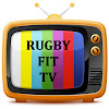 Rugby Fit TV