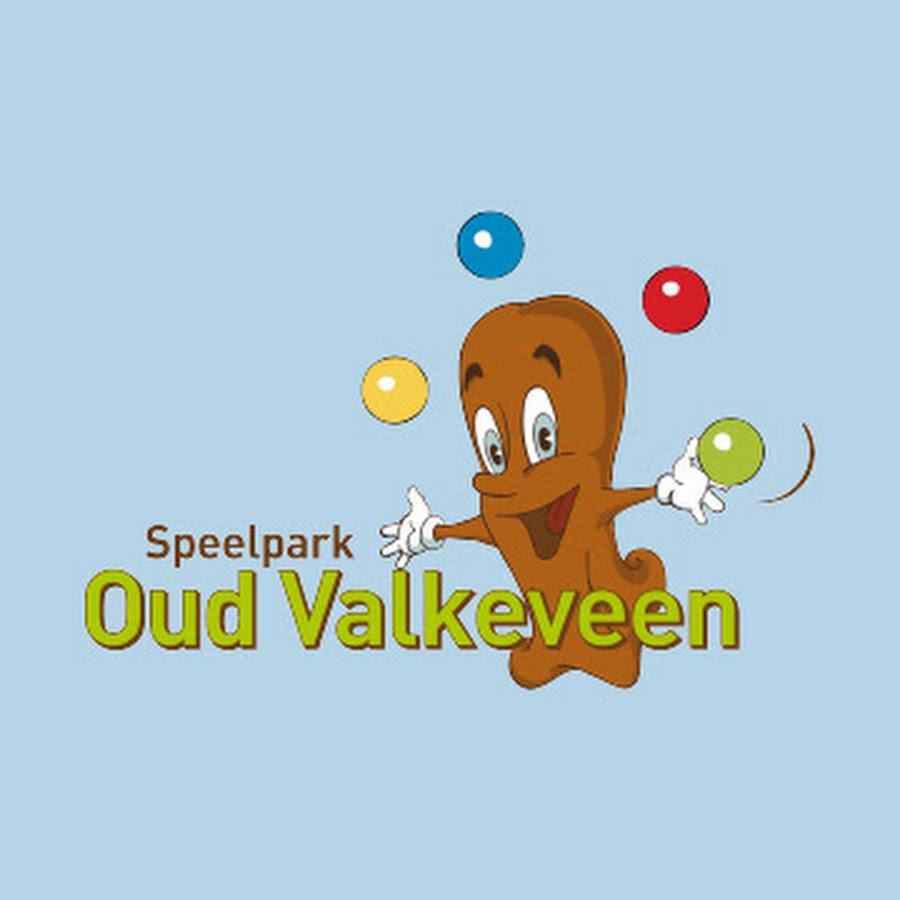 Speelpark Oud Valkeveen Youtube
