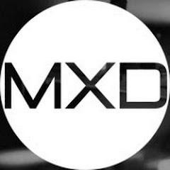 mxdsound