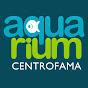 Aquarium Centrofama