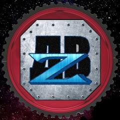 ДВ-Z [самоделки своими руками]