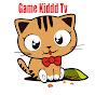Game Kiddd Tv