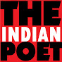 The Indian Poet