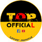 TOP OFFICIAL