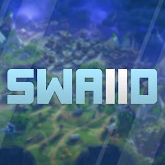 Swaid