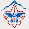Longs Peak Council, BSA 062