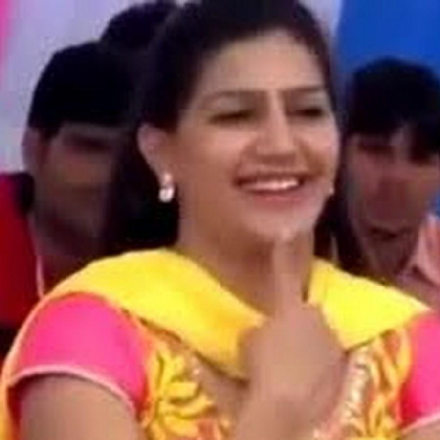 Naino Ki Baat Naina Jaane H Song Download: Sapna Chaudhary