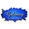 Gelousy Gel Nail Systems