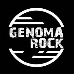 GENOMA ROCK