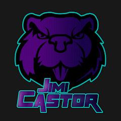 castoro92