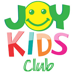 Joy Kids Club