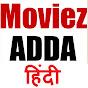 Moviez Adda - Hindi