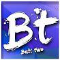 bati two