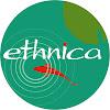 ethnica アート&クラフト エスニカ