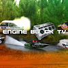 EngineBlockTV