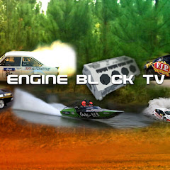 EngineBlockTV