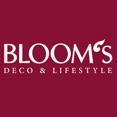 BLOOM's TV Deco & Lifestyle