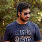 Sree Harsha Cricket 2