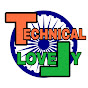 Technical Lovely