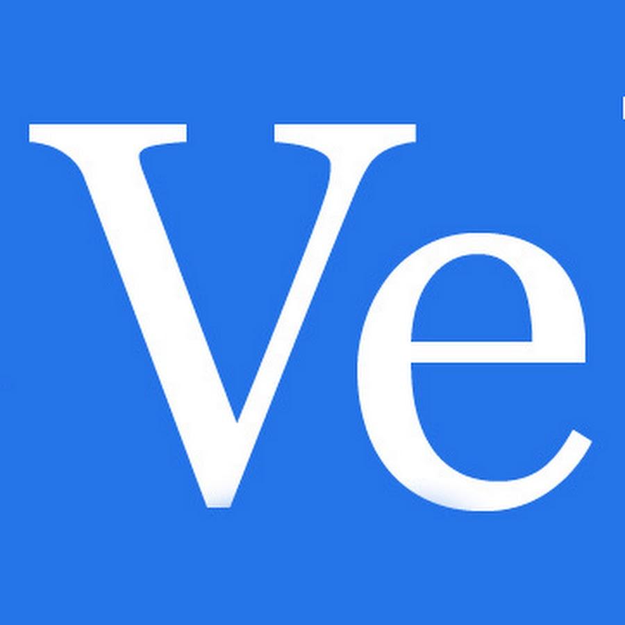 Veritasium Youtube