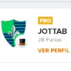 CANAL DO JB