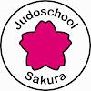 Judoschool Sakura