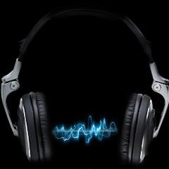 Tu Música Favorita by XCJLX