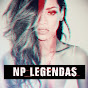 Np Legendas
