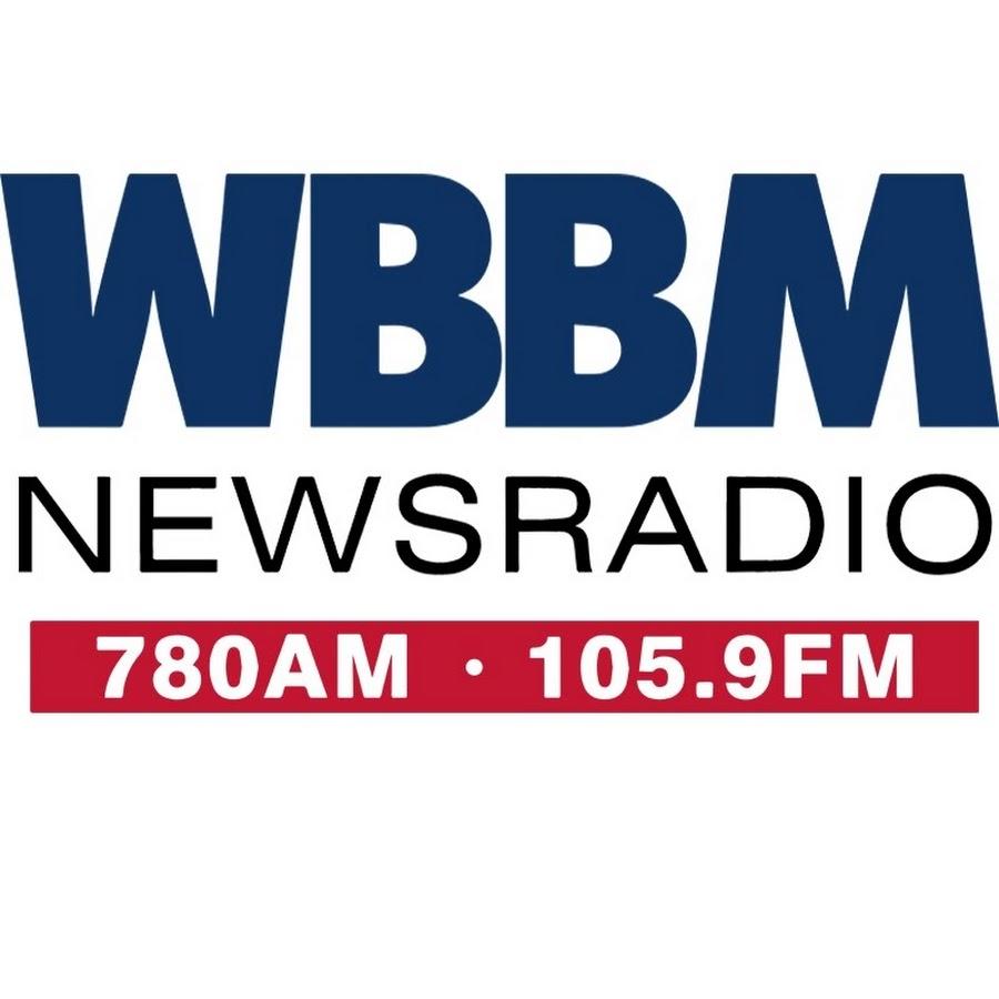 wbbm newsradio 780-am