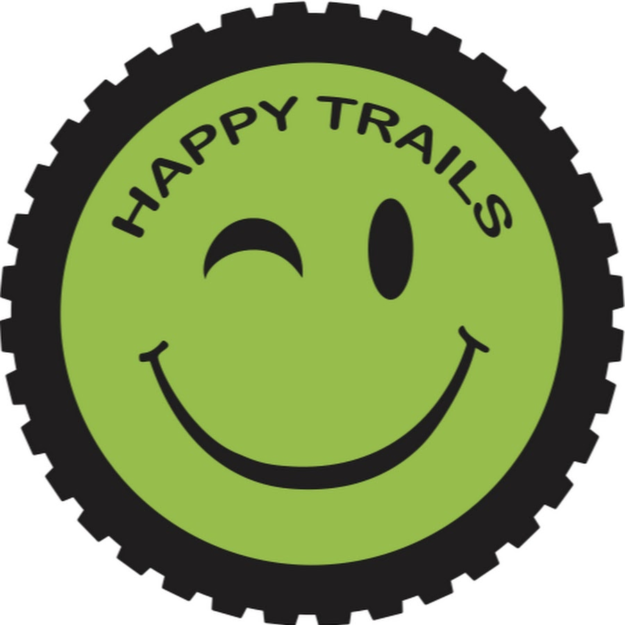Happytrails Youtube