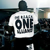 REACH One Alliance