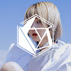 Reol Official YouTuber
