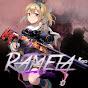 Ramela