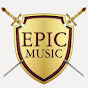 Epic Music Official