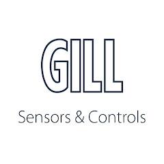 Gill Sensors & Controls