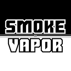 Smoke Vapor