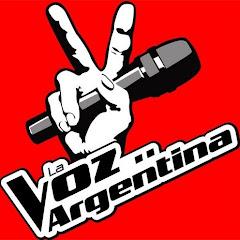ArgentinaVoice