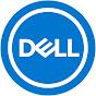 Dell no Brasil