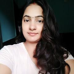 Rangoli Rasoi Random Videos