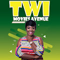 Channel of TWI MOVIES AVENUE
