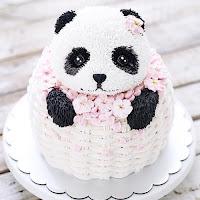 Kinzolai Cakes