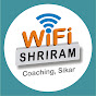 WiFiShriram