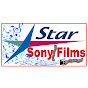 Star Sony Films