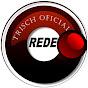 REDE TRISCH OFICIAL