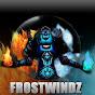 Frost Windz